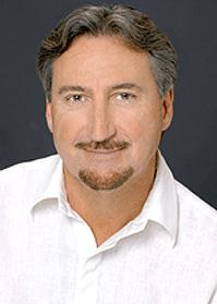 Patrick Ducharme